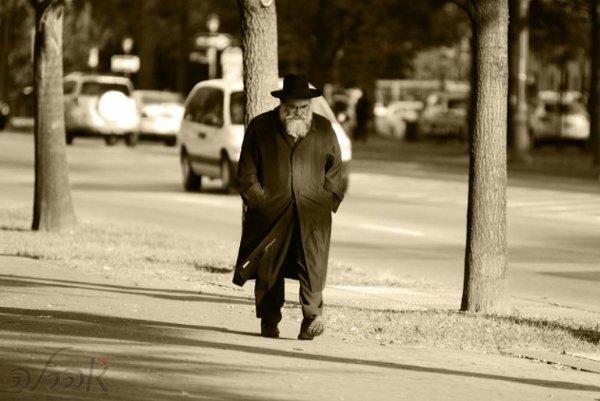 Chassid, Chabad, Chosid