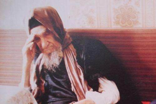 Baba Sali, Chabad
