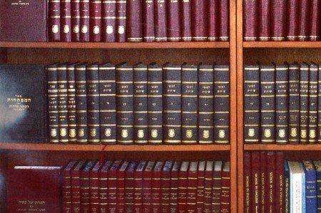 Chabad Books