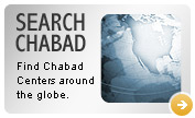 Search Chabad